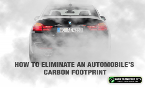 HOW-TO-ELIMINATE-AN-AUTOMOBILE'S-CARBON-FOOTPRINT