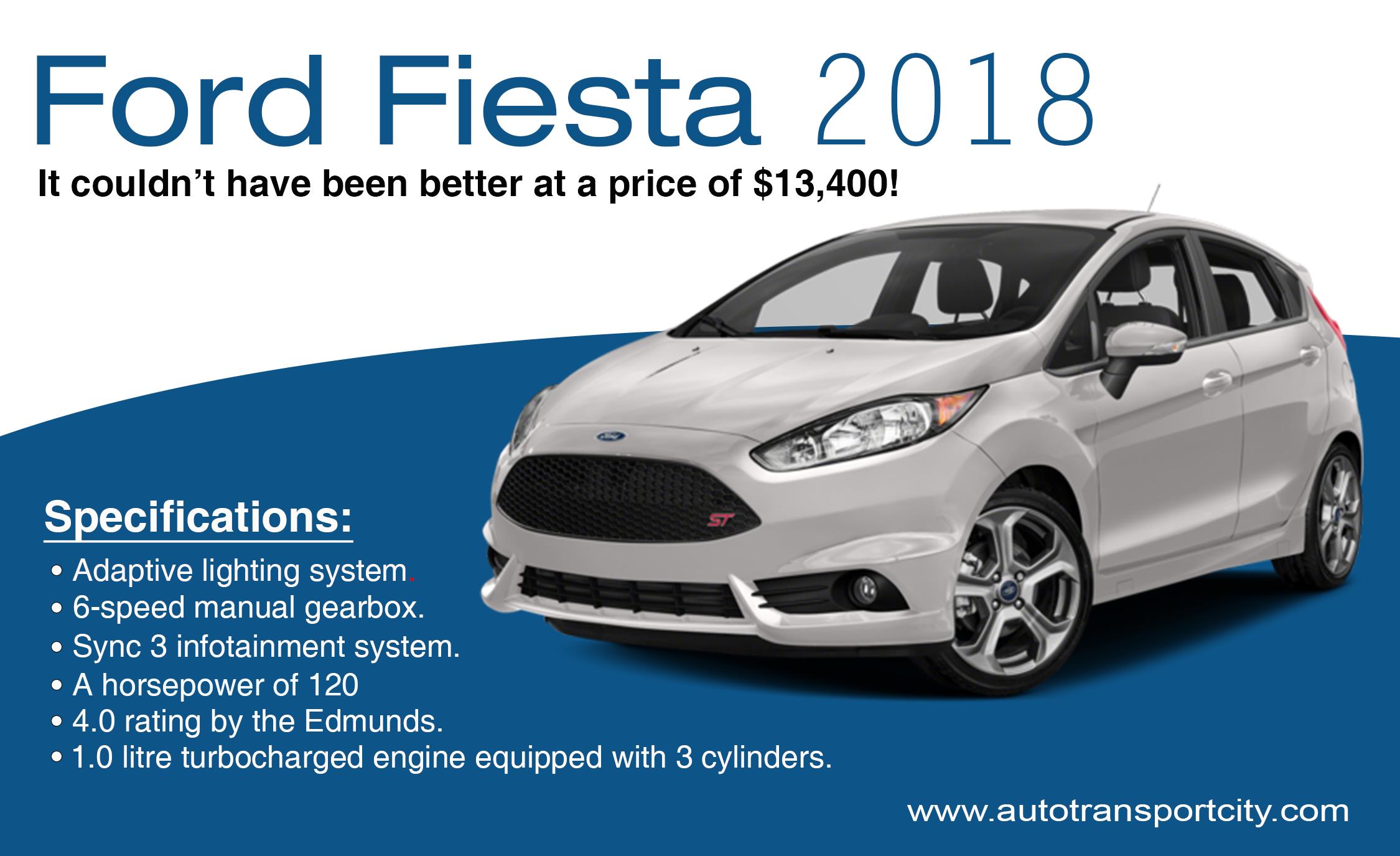 Ford-Fiesta-2018