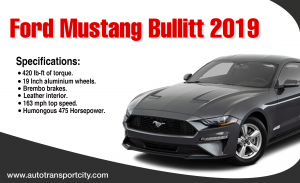Ford-mustang-bullitt-2019-autotransportcity