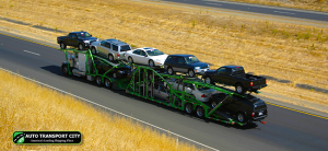 autotransportcity-3-reasons-enclosed-carrier