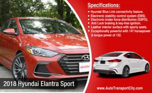 Hyundai-Elantra-sport