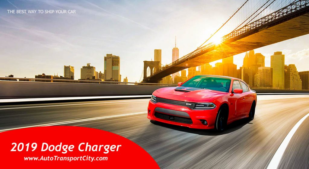 2019 Dodge Charger-9