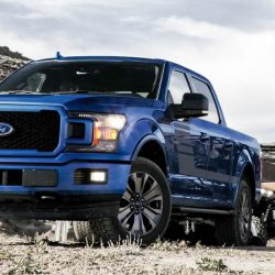 2019 Ford F-150-9