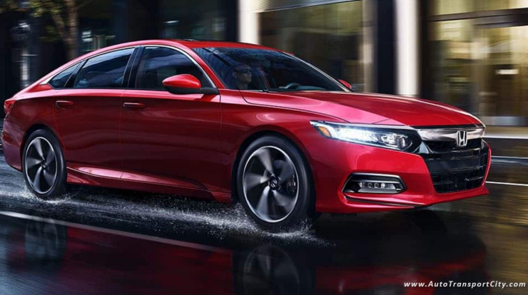 2019 Honda Accord-10