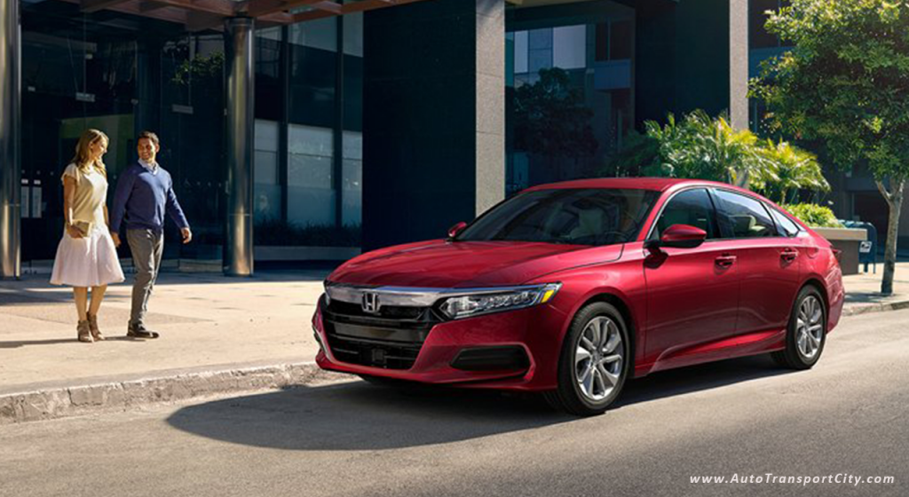 2019 Honda Accord-13