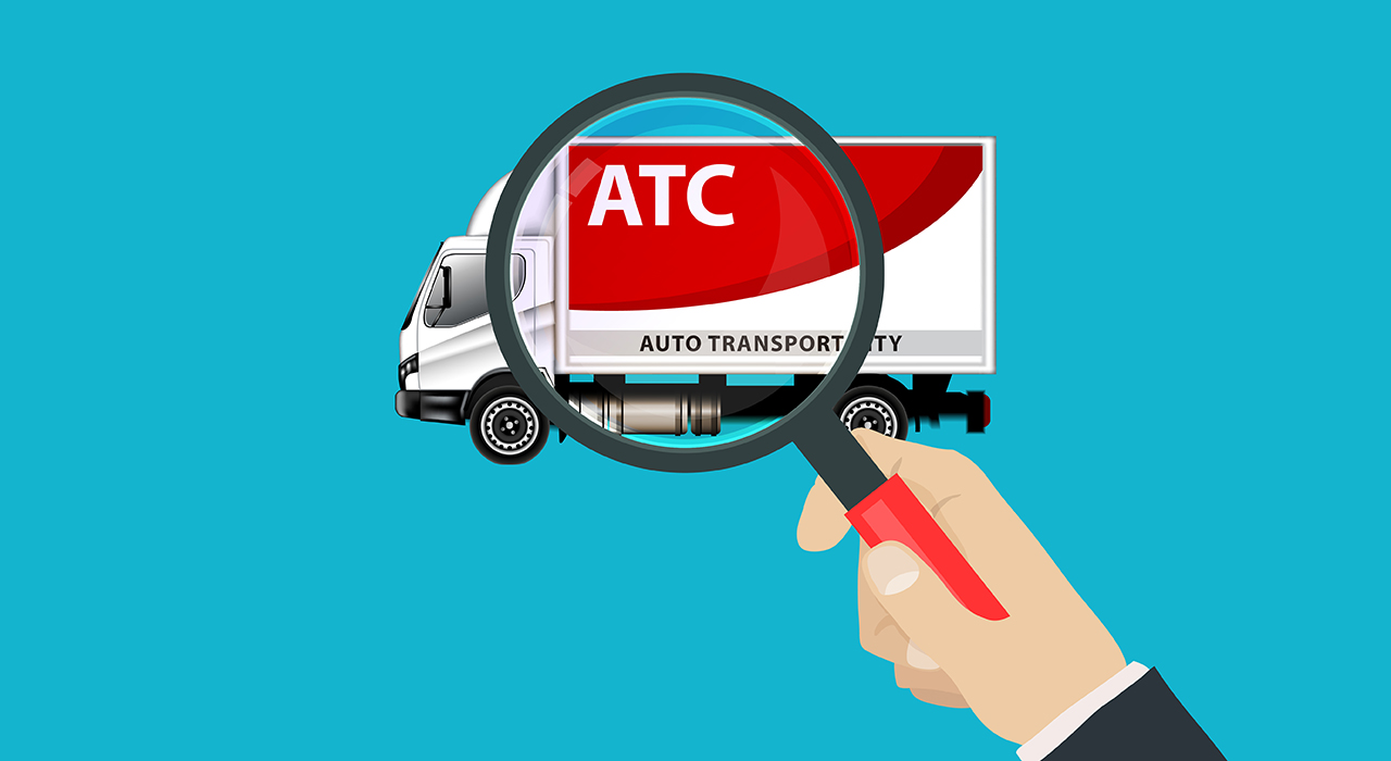 How To Find The Best Auto Transport Company? - Auto Transport City Blog
