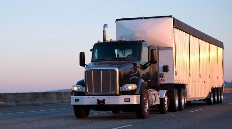auto-trucking-industry-in-USA