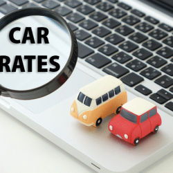 Best Car Shipping Rates