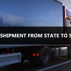 How to Safely Ship Your Car from One State to Another?